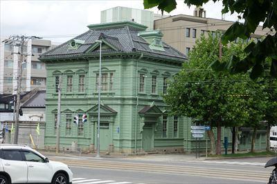 190922 建築士会全国大会 三日目 (111)_R.JPG