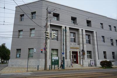 190922 建築士会全国大会 三日目 (114)_R.JPG