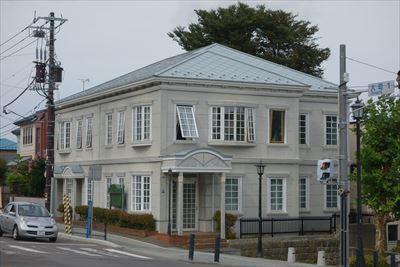 190922 建築士会全国大会 三日目 (116)_R.JPG