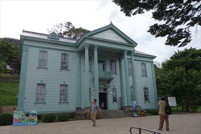 190922 建築士会全国大会 三日目 (137)_R.JPG
