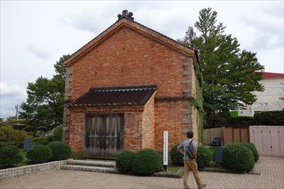 190922 建築士会全国大会 三日目 (138)_R.JPG