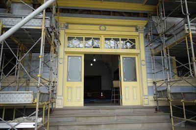 190922 建築士会全国大会 三日目 (145)_R.JPG