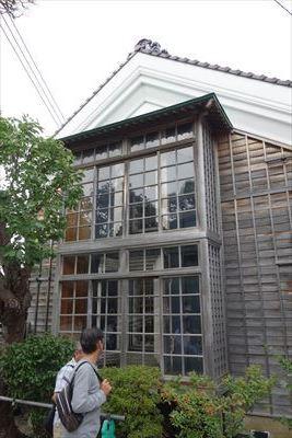 190922 建築士会全国大会 三日目 (215)_R.JPG