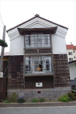 190922 建築士会全国大会 三日目 (223)_R.JPG