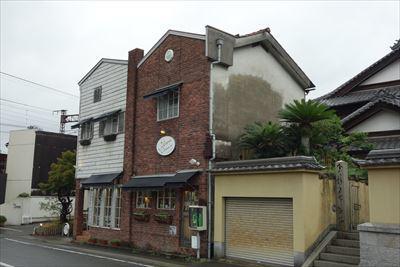 191024 商業1部会視察@2日目 (180)_R.JPG