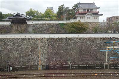 191024 商業1部会視察@2日目 (221)_R.JPG