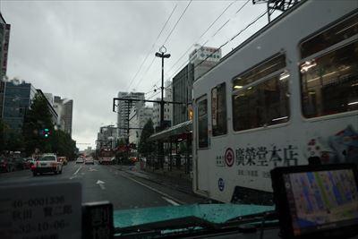 191024 商業1部会視察@2日目 (238)_R.JPG