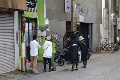 191024 商業1部会視察@2日目 (69)_R.JPG