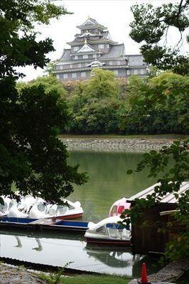 191025 商業1部会視察@3日目 (72)_R.JPG