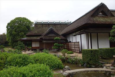 191025 商業1部会視察@3日目 (82)_R.JPG