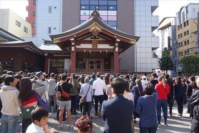 191102 柏ハカ@柏神社 (11)_R.JPG