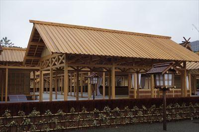 191124 大嘗宮から昭和、そして百人一首へ (37)_R.JPG