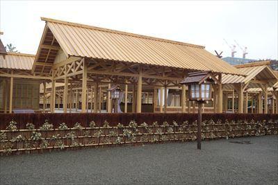 191124 大嘗宮から昭和、そして百人一首へ (42)_R.JPG