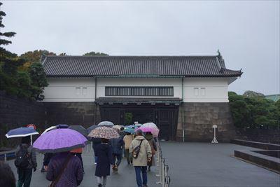 191124 大嘗宮から昭和、そして百人一首へ (5)_R.JPG
