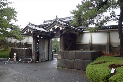 191124 大嘗宮から昭和、そして百人一首へ (67)_R.JPG