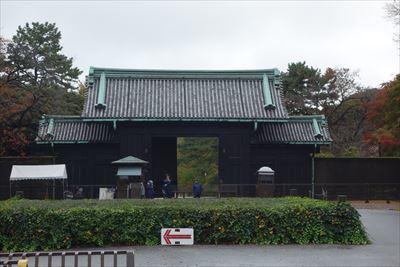 191124 大嘗宮から昭和、そして百人一首へ (70)_R.JPG
