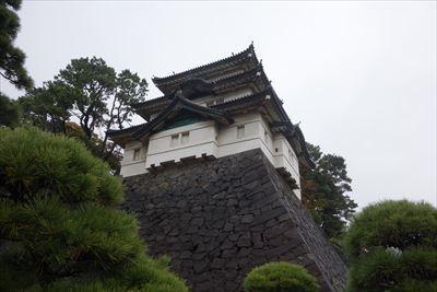 191124 大嘗宮から昭和、そして百人一首へ (8)_R.JPG