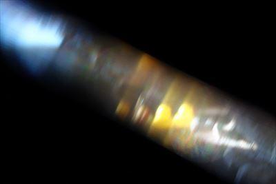 191228 諏訪神社と柏公園への道 (1)_R.JPG