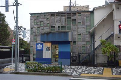 200118 アテネ・フランさ〜TOBICHI〜間 (31)_R.JPG