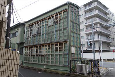 200118 アテネ・フランさ〜TOBICHI〜間 (34)_R.JPG