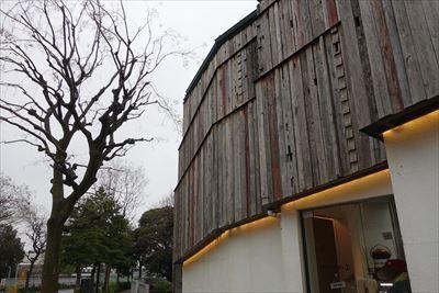 200118 アテネ・フランさ〜TOBICHI〜間 (39)_R.JPG