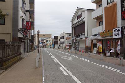 200122 成田山参拝 (4)_R.JPG