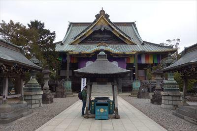 200122 成田山参拝 (50)_R.JPG
