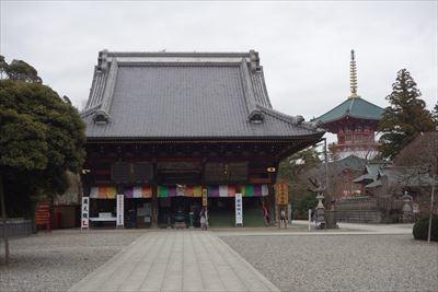 200122 成田山参拝 (53)_R.JPG