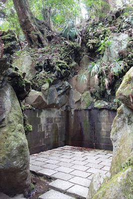 200122 成田山参拝 (68)_R.JPG