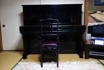 200304 ピアノ最後の日 (1)_R.JPG