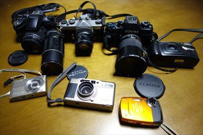 200307 カメラ処分 (3)_R.JPG
