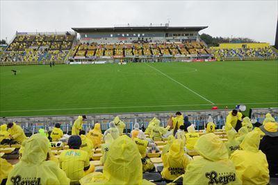 201010 vs 神戸 (1)_R.JPG