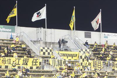 201014 vs 浦和 (1)_R.JPG