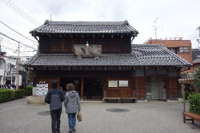 A160321 上野から谷中へ (11).JPG