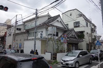 A160321 上野から谷中へ (15).JPG