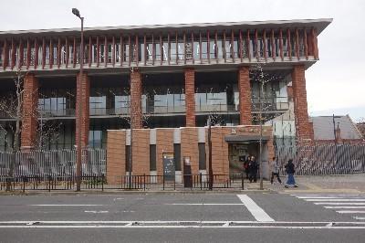 A171210 建築士会全国大会 三日目 (179).JPG