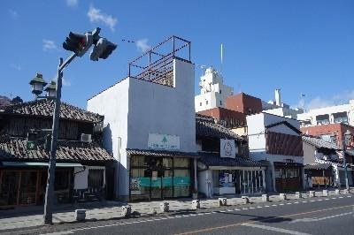 A180218 千葉県建築士会 親睦旅行�@ (17).JPG