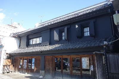 A180218 千葉県建築士会 親睦旅行�@ (20).JPG