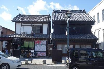 A180218 千葉県建築士会 親睦旅行�@ (49).JPG