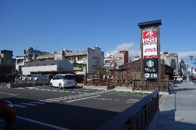 A180218 千葉県建築士会 親睦旅行�@ (62).JPG