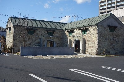 A180218 千葉県建築士会 親睦旅行�@ (75).JPG