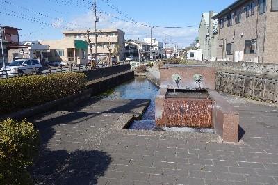 A180218 千葉県建築士会 親睦旅行�@ (80).JPG