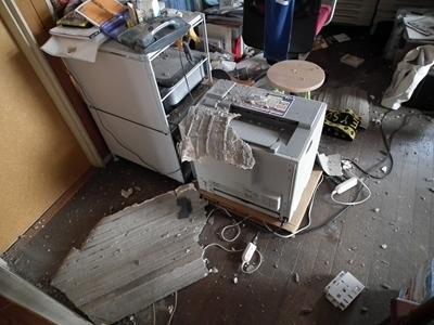 A 110311 大きな地震 (5).jpg