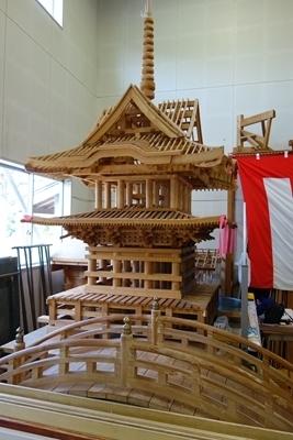 A 181013 柏職業訓練校視察 (16).jpg