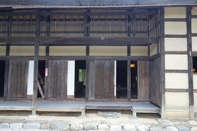 A 181026 建築士会全国大会@埼玉 2日目 (46).jpg