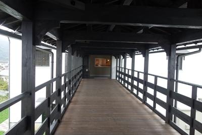 A 181026 建築士会全国大会@埼玉 2日目 (62).jpg