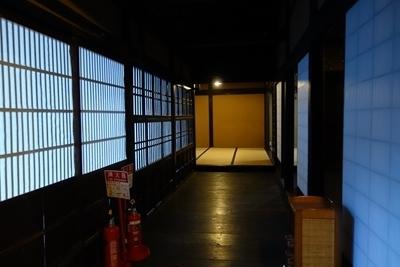 A 181204 宅建東葛支部旅行 (185).jpg