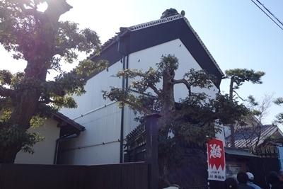 A 190309 建築士会「流山まちなみウォッチング」 (57).jpg