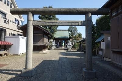 A 190309 建築士会「流山まちなみウォッチング」 (67).jpg
