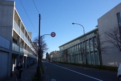 A 190313 仙川 安藤ストリート (7).jpg